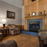 Foto de Country Inn & Suites by Radisson, Little Falls, MN