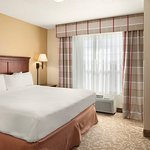 Photo of Country Inn & Suites by Radisson, Fort Dodge, IA