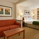 Photo de Country Inn & Suites by Radisson, Dayton South, OH