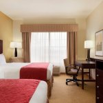 Photo of Country Inn & Suites by Radisson, Fairburn, GA