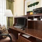 Photo of Country Inn & Suites by Radisson, Carlisle, PA