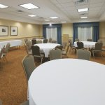 Photo de Country Inn & Suites by Radisson, Montgomery at Chantilly Parkway, AL