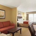 Foto de Country Inn & Suites by Radisson, Homewood, AL