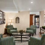 Photo of Country Inn & Suites by Radisson, Lubbock, TX