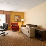 Photo of Country Inn & Suites by Radisson, Jacksonville I-95 South, FL