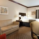 Photo of Country Inn & Suites by Radisson, Fayetteville-Fort Bragg, NC
