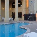 Foto de Country Inn & Suites by Radisson, Houston Northwest, TX