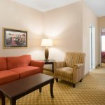 Photo of Country Inn & Suites by Radisson, Columbus, GA
