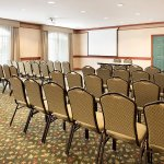 Foto de Country Inn & Suites by Radisson, Michigan City, IN