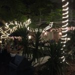 Photo of New York Pasta Garden