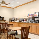 Photo of Country Inn & Suites by Radisson, Ocala, FL