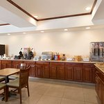 Country Inn & Suites by Radisson, Myrtle Beach, SC Foto