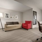 Photo de Country Inn & Suites by Radisson, Coralville, IA