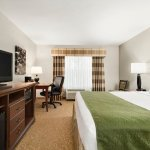 Photo de Country Inn & Suites by Radisson, Madison, WI