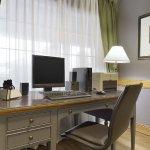 Photo of Country Inn & Suites by Radisson, Minneapolis/Shakopee, MN