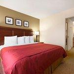 Photo of Country Inn & Suites by Radisson, Atlanta I-75 South, GA