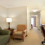 Photo of Country Inn & Suites by Radisson, Nevada, MO