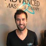 Foto de Advanced Massage Therapy