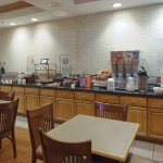 Photo of Country Inn & Suites by Radisson, Prattville, AL