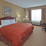 Country Inn & Suites by Radisson, Prattville, AL Foto