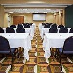 Foto de Holiday Inn Express Sheboygan - Kohler (I-43)