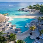 Billede af Presidente Inter-Continental Cozumel Resort & Spa