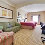 Photo of Country Inn & Suites by Radisson, Absecon (Atlantic City) Galloway, NJ