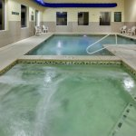 Foto de Country Inn & Suites by Radisson, Absecon (Atlantic City) Galloway, NJ