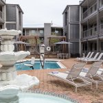 Photo of Country Inn & Suites by Radisson, Metairie (New Orleans), LA