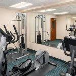 Photo de Country Inn & Suites by Radisson, Jonesborough-Johnson City West, TN