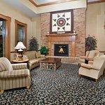Photo of Country Inn & Suites by Radisson, Jonesborough-Johnson City West, TN
