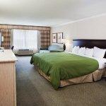 Photo of Country Inn & Suites by Radisson, Atlanta Airport North, GA