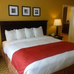 Photo of Country Inn & Suites by Radisson, Columbia Airport, SC