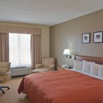 Photo of Country Inn & Suites by Radisson, BWI Airport (Baltimore), MD