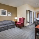 Photo of Country Inn & Suites by Radisson, Augusta at I-20, GA
