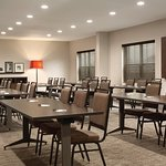 Photo of Country Inn & Suites by Radisson, Bentonville South - Rogers, AR
