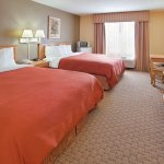 Photo de Country Inn & Suites by Radisson, Bloomington-Normal West, IL