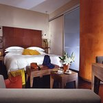 Photo of Hotel Art by the Spanish Steps