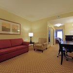 Photo of Country Inn & Suites by Radisson, Columbia at Harbison, SC