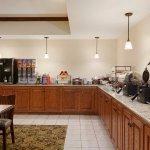 Foto de Country Inn & Suites by Radisson, Ashland - Hanover, VA