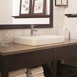 Foto de Country Inn & Suites by Radisson, Grand Prairie-DFW-Arlington, TX
