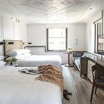 Noelle, A Tribute Portfolio Hotel