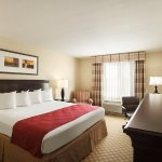 Photo of Country Inn & Suites by Radisson, Lawrenceville, GA