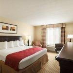 Foto de Country Inn & Suites by Radisson, Lawrenceville, GA