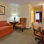 Photo of Country Inn & Suites by Radisson, Lake George (Queensbury), NY