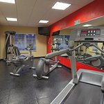 Photo de Country Inn & Suites by Radisson, Cortland, NY