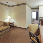 Photo of Country Inn & Suites by Radisson, Mansfield, OH