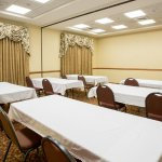 Photo de Country Inn & Suites by Radisson, Merrillville, IN