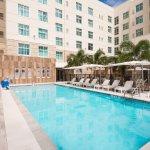 Foto de Homewood Suites by Hilton Sarasota Lakewood Ranch