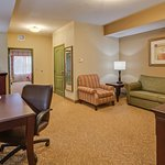 Photo of Country Inn & Suites by Radisson, Pensacola West, FL